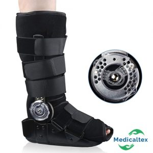 Fractura, tobillo, tibia, pies, peroné, traumatologia, esguinces, artritis, artrosis, luxaciones, o pos fractura, post-quirúrgicos.