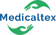 Medicaltex