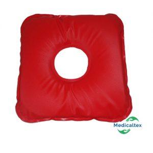asiento de gel, cuadrante de gel, antiescaras, asiento, cojin de gel, dona, picaron de gel, picaron