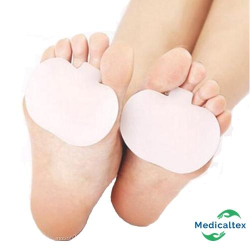 dolor en el pie, plantar, almohadilla plantar, metatarsal, plantilla de gel, Plantillas para el cuidado de los pies