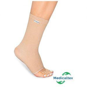 Tobilera, tobillo, traumatologia, esguinces, artritis, artrosis, luxaciones, o pos fractura, cotton