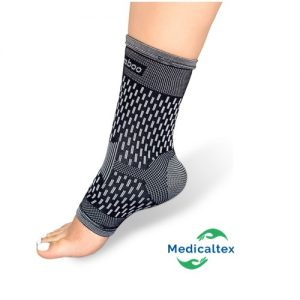 Tobilera, tobillo, traumatologia, esguinces, artritis, artrosis, luxaciones, o pos fractura,