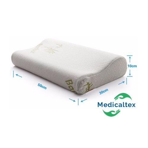 Almohada, memory pillow, memory foam,