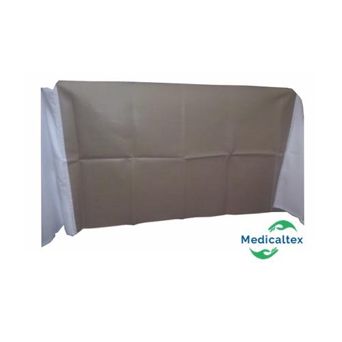 solera, solera impermeable, solera para cama clinica,