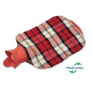 bolsa para agua caliente, fontee,